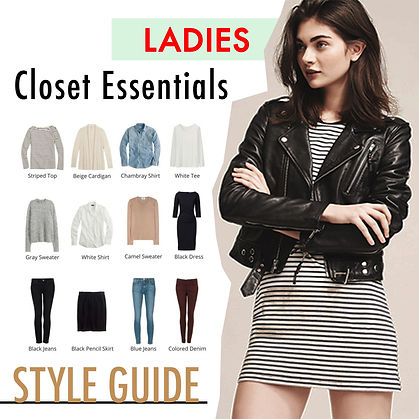 Ladies Closet Essentials3.jpg