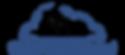 Cloudian Global Logo sRGB_edited.png