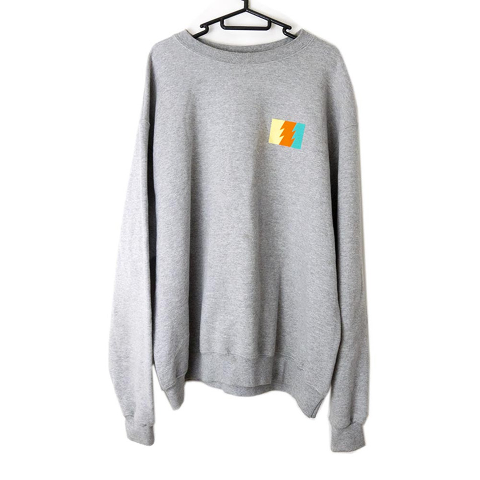 THE HUNDREDS | Sweater