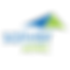Solver 400x400 logo.png