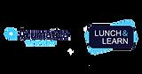 LL Logo Trans.png