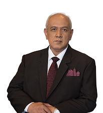 3 - Chief Financial Officer - Ronaldo G.