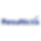 Resulticks 400x400 logo.png