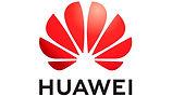 Huawei-Logo-2018-present.jpg