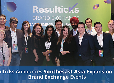 Resulticks Announces Philippine Partnership with Cloudian Inc.