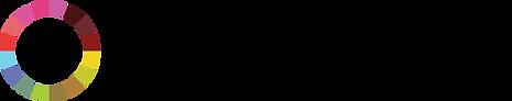 cfo-logo-b.png