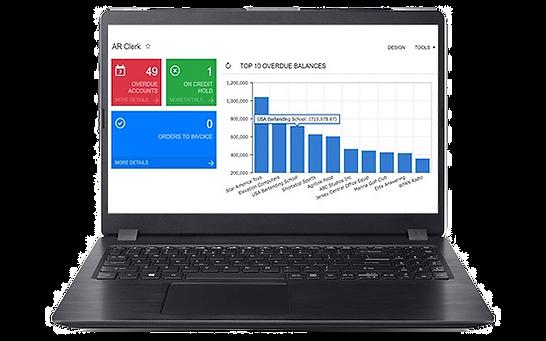 Acumatica-CLoud-ERP-Device-Laptop_edited