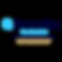 Acumatica partner 400x400 logo.png