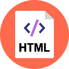 html-flat.png