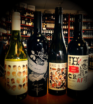 June Wines of the Month.jpg