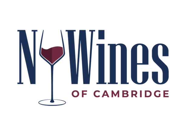 NYWines_Cambridge_Large.png