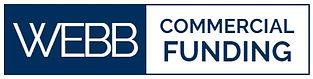 WCF Logo.jpg