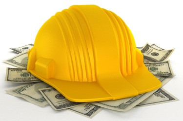 """""""Cash is King"""" for Construction Contractors"""