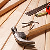 business loans for carpenters
