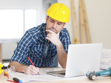 Contractors: Should You Expand into Different Types of Jobs?