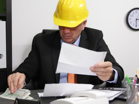 Can Invoice Factoring Help Your Construction Business?