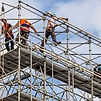 business loans for scaffolding contractors