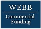 webb box logo.jpg
