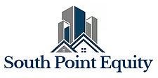SPE logo house 2.jpg