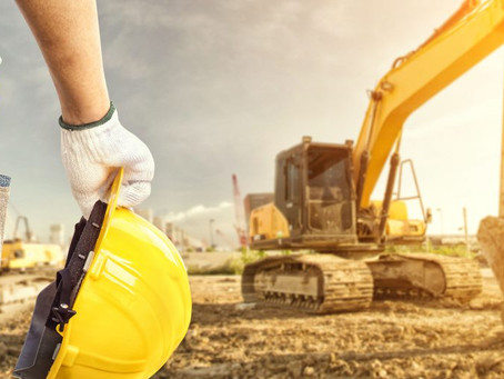 15 Tips for Growing a Long-Lasting Contracting Business