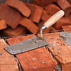 Business loans for masonry contractors