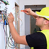 Business loans for electricians