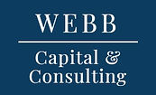 wcc logo.jpg