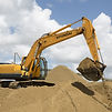 business loans for excavating contractors