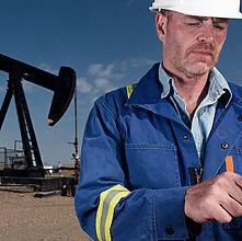 oilfield worker.jpg