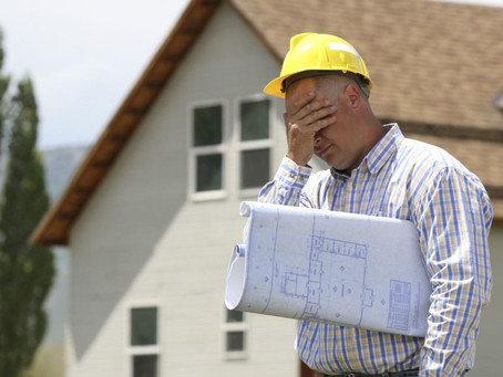 How to Improve Cash Flow in Construction