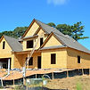 business loans for homebuilders