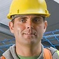 business loans for construction contractors