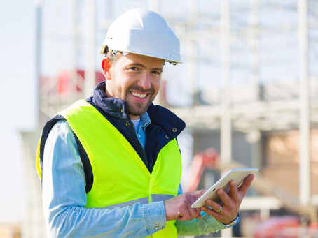Top 10 Signs of a Successful Construction Contractor