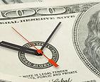 dollar clock_edited.jpg