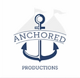 anchoredProductions.png