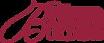 Barnes_Logo_Web.png