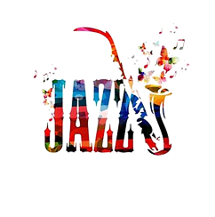 jazz-vector-background-with-saxophone_ed