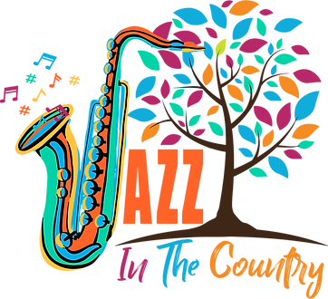 Jazz n The Country.png