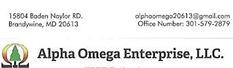 alpha omega_edited.jpg