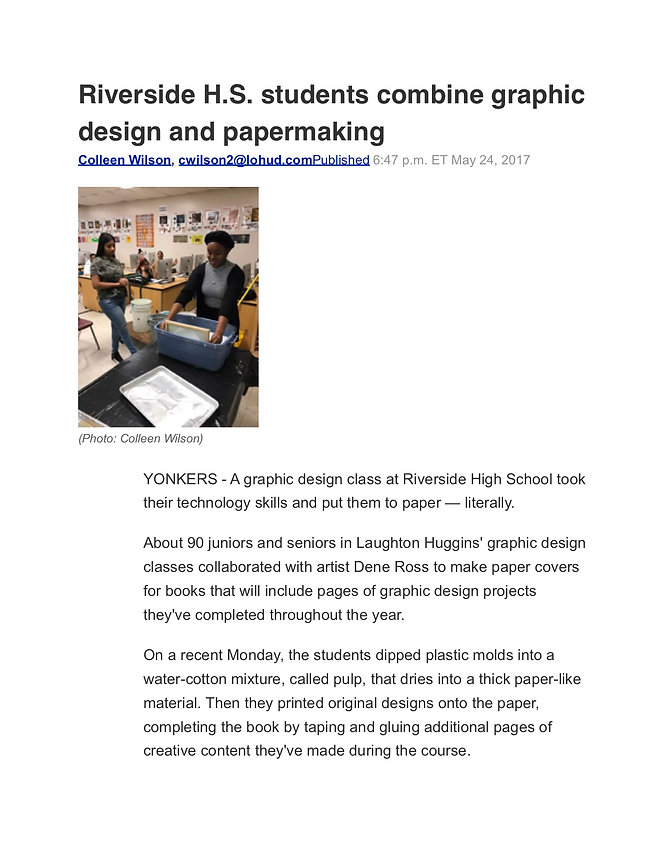 Combine graphic design-papermaking.jpg