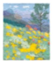 Study For Jeans 14 Flower Fields.jpg
