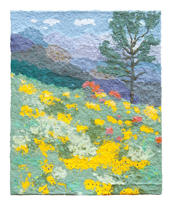 Study For Jeans 14 Flower Fields.jpg