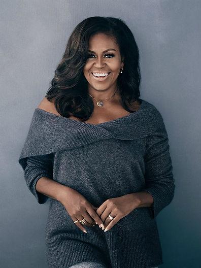 MichelleObama pic.jpeg