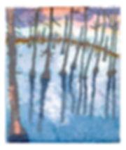 Study for Jeans 15 Cypressjpg.jpg