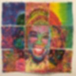 Oprah Winfrey.jpeg