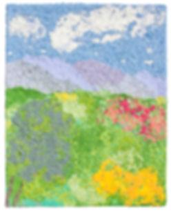 Indigo Ridge 6.jpg