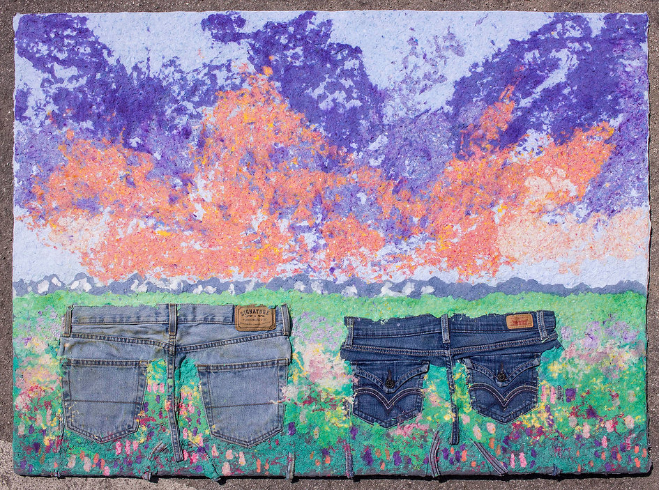 Jeans 23  Sunset Before the Storm.jpg