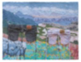 Jeans 13 Purple Mountains.jpg