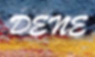 DENE logo 3.jpg
