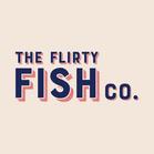 J7574 Flirty Fish logos7.png